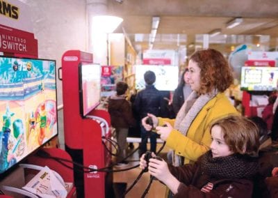 p34_35 Nintendo Sunshine (1)