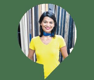 Emmanuelle Huynh-NIMES