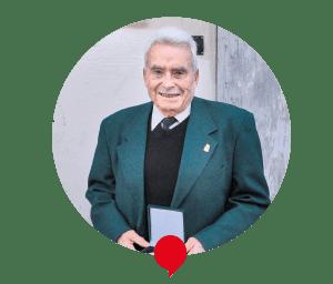 Jean-Pierre Rozier-NIMES