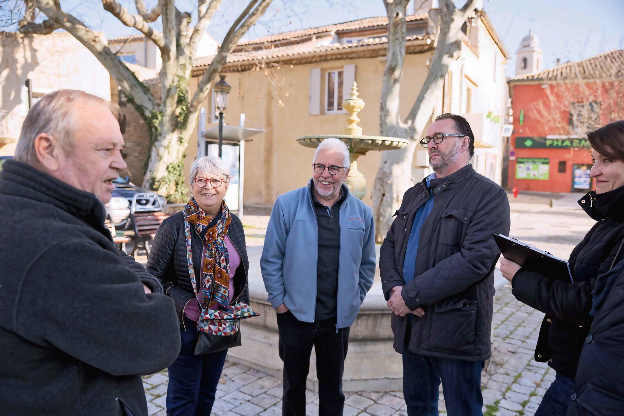 photographie, tourisme, Nimes
