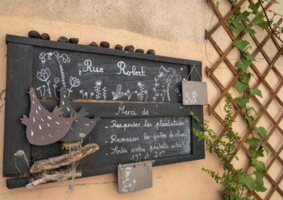 RUE ROBERT-NIMES-1
