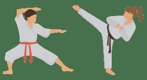 Karate2-NImes