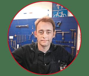 MORGANS-CYCLES_NIMES