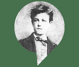 Arthur-Rimbaud_NIMES