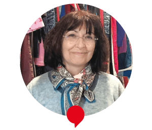 Helene-Calland_NIMES