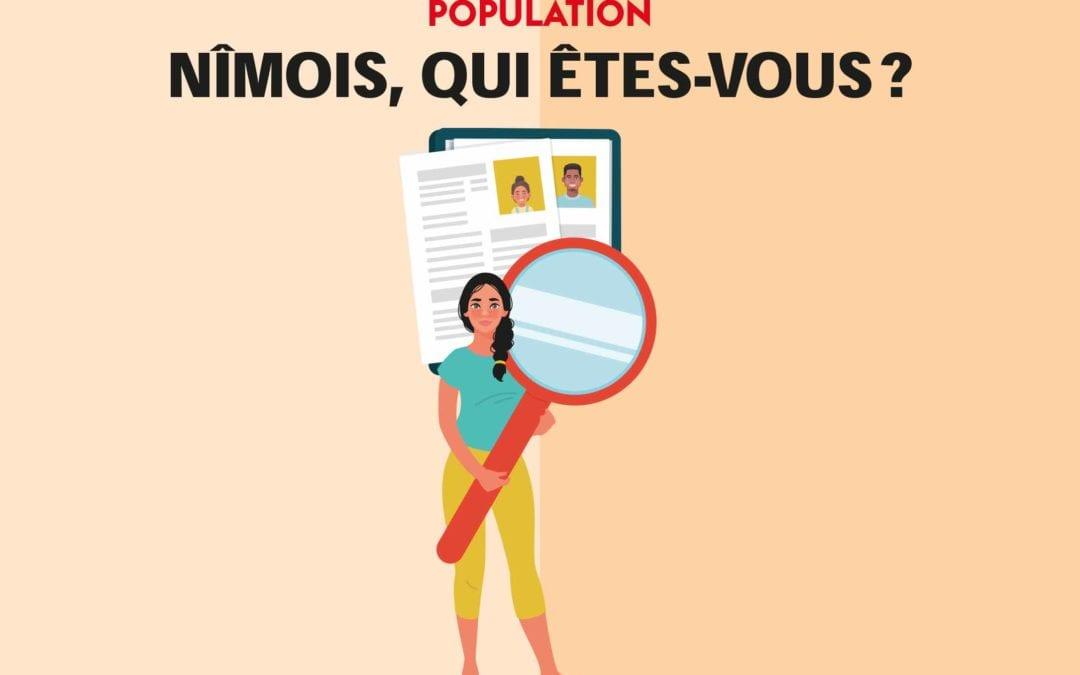 Quelles actions de réussite éducative à Nîmes ?