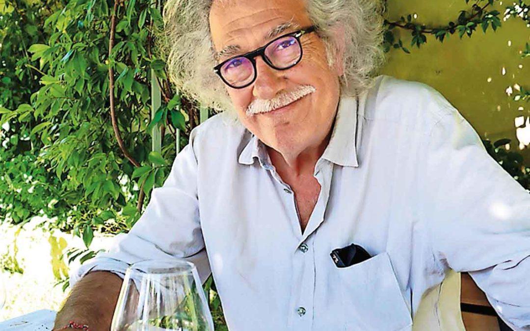 Marc Esposito : Un réalisateur dans la ville