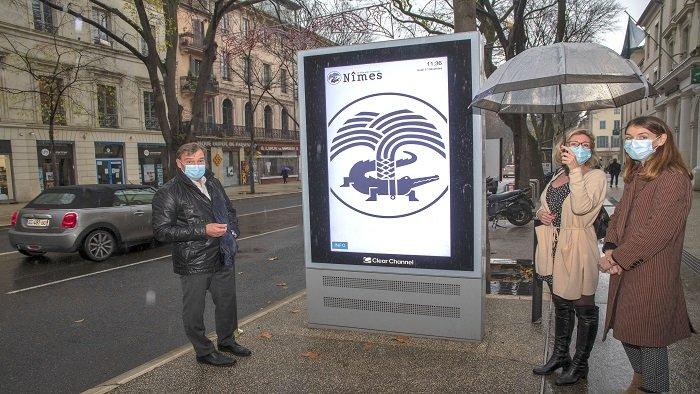Une solution digitale pour les commerces de proximité