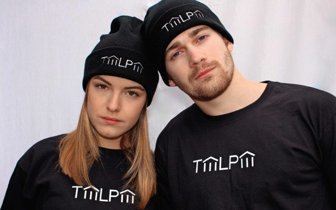 Talpa : la Maison Carrée vous habille
