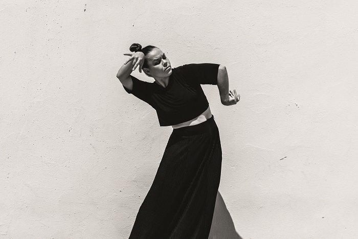 Annulation du Festival Flamenco