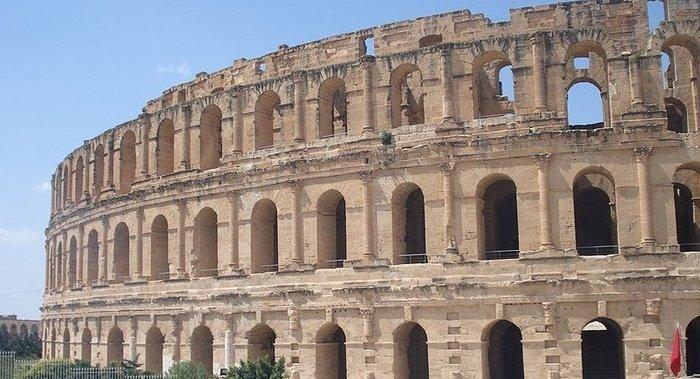 La Ville labellisée pour son « Plan de gestion du patrimoine mondial »