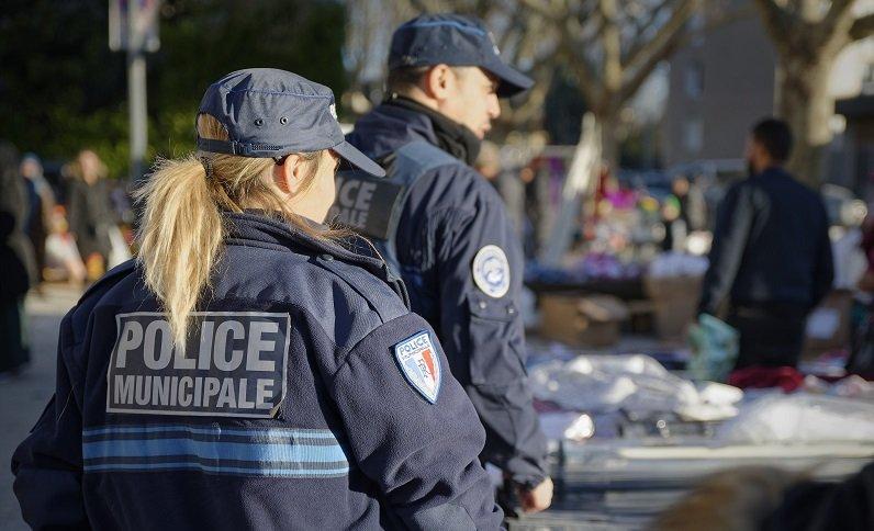 Nîmes se dote d'une nouvelle stratégie de sécurité et de prévention pour les quatre prochaines années